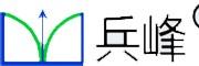 兵峰电子科技