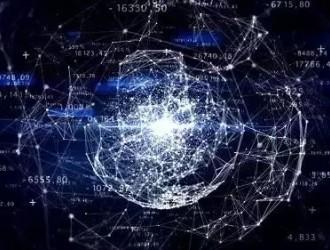 从整个物联网行业的发展现状中来看农业物联网的现状