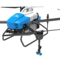 启飞智能A16大载重植保无人机