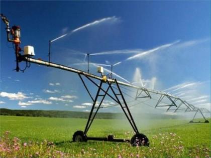 机器学习可以帮助农民提高产量