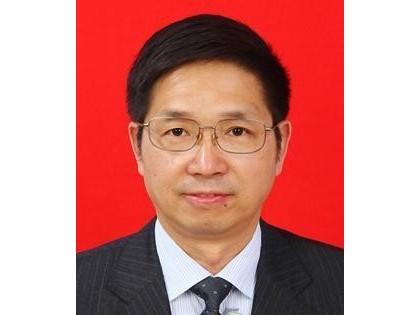 张宪省:扩大免费农科生政策推行范围