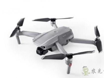 大疆无人机8成零件采用家电等的通用产品,降低了本钱
