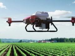 无人机怎样实现防水透气