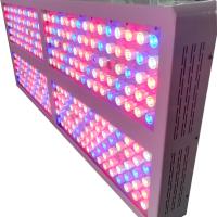 LED精准智能调光台(科研型/高端定制型)