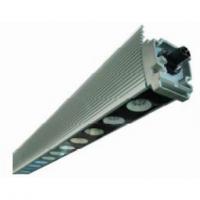 LED大功率条形植物生长灯