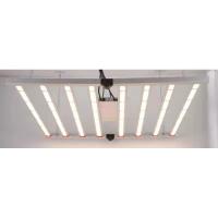 LED大功率 八爪鱼 植物 生长灯
