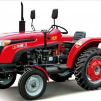 五征TS系列TS500A拖拉机
