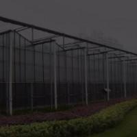 农业物联网云平台 SINONET CLOUD设施农业云平台