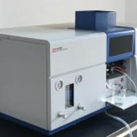 原子分光光度计 实验室设备