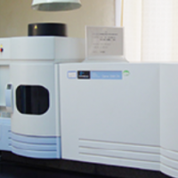 ICP-OES 测量多种样品的恒量元素