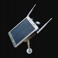 气象站 物联网产品与服务