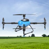 Q10 2020 植保无人机