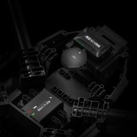 AG3飞行控制系统