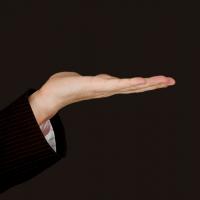 为注册会员提供平台业务优先分发服务