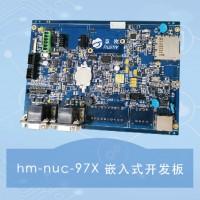 hm-nuc-97X嵌入式开发板