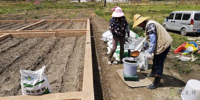 官方发布养殖废弃物资源化10大关键技术
